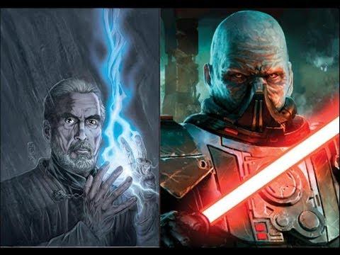 https://i.ytimg.com/vi/-Ne1bVO4Tz0/hqdefault.jpg Darth Malgus Vs Darth Vader