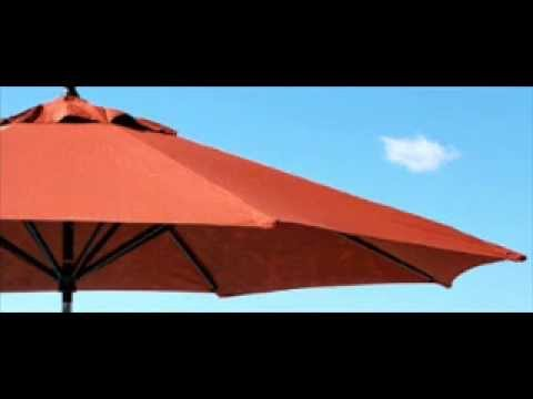 Για Αντίξοες Συνθήκες Ήλιου-ανέμου-βροχής 215.515.67.28 ΟΜΠΡΕΛΕΣ ΚΗΠΟΥ ΧΟΝΔΡΙΚΗ επαγγελματικές