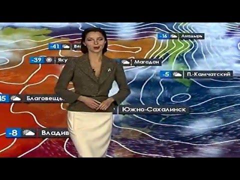 прогноз клева в омске на иртыше завтра