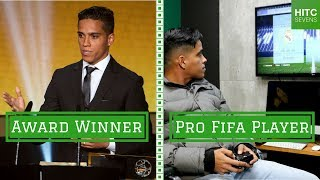 Last 7 FIFA Puskas Award Winners: Where Are They Now?