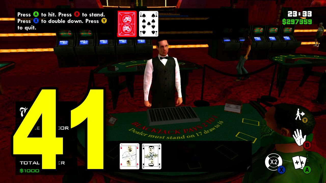 Good tips for texas holdem