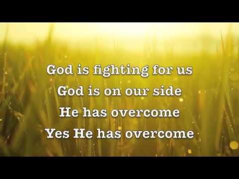 In Jesus Name (lyrics) Darlene Zschech