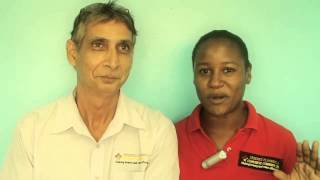 Internet Income Jamaica Testimonials - V...