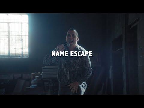 NAME ESCAPE /// BODEGA Mp3