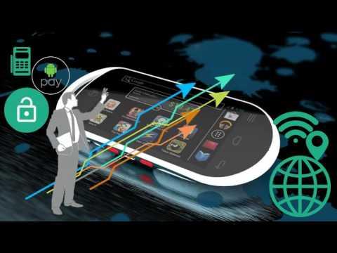 Global Mobile Gaming Market 2017-2023