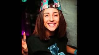 Kristina Si - Мне Не Смешно ( Премьера клипа, 2014 )