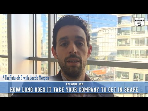 how-long-does-it-take-your-company-to-get-in-shape?