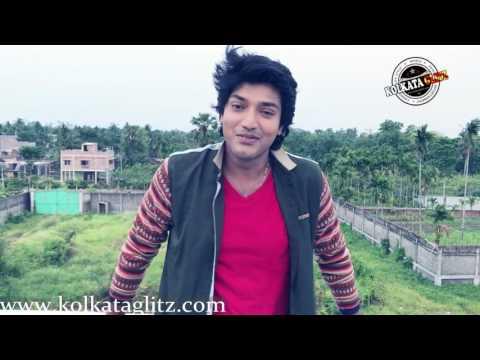 GlitZ Adday Actor Subhankar Saha (Exclusive Interview)