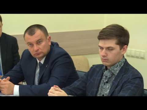 Совет депутатов принял в окончательной редакции дополнения и изменения в  устав Щелковского района