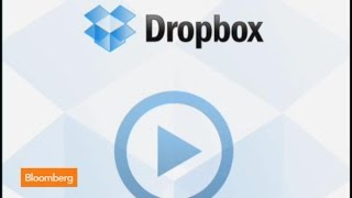 Why Edward Snowden Is Telling Users to Skip Dropbox