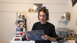 【OKMusic Gallery】Tsubasa Shimada(PRIZMAX) presents, WetCrate Vol.40