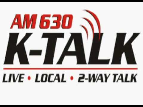 K-Talk: Alex Newman on Tennessee, Texas Gold Depository, Federal Reserve, World Currency