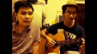 Mất Trí Nhớ (Cee Pham ft Quang Nguyen) guitar cover version