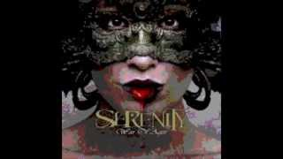 Serenity - For Freedom