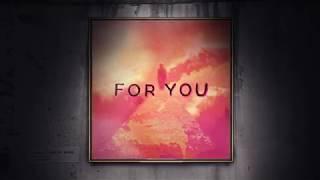 Janji - Take My Hand feat. OLAVI [LYRIC VIDEO]