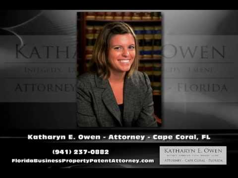 Patent attorneys south florida cryptocurrencies