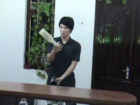 trung tam day nghe pha che INTERBESO4.MPG