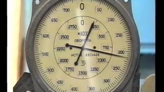 видео Электрохимические методы обработки
