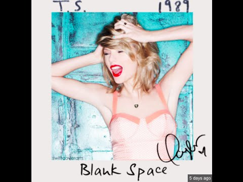 """black singles in taylor Taylor loves everyone i actually told her that the best way to get over it is to take one into your bed i too had a fear of black men, but now they are all i date that old saying is true, 'one you go black, you never go back'""""""""taylor will be fine, she just needs to jump back on that horse,"""" she said while laughing."""