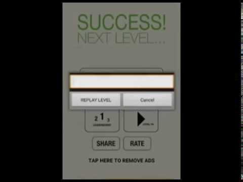 Aa 95. Level