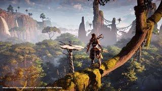 Top 5 Best Games Under 10Mb