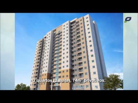 Condomínio Like Teresina Contatos (86) 9924 5447 / 9482 5915