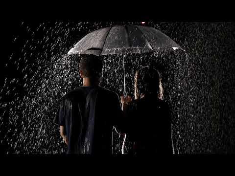 Jaan e chaman shola badan - Gumnaam - Full Karaoke Scrolling lyrics