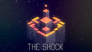 Make Acid - The Shock