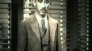 「Scenes of City life」 (1935) [4/10]