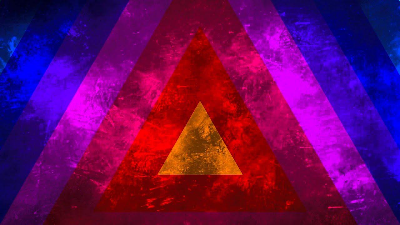 foto de Plano de fundo (video) triangulo muito show YouTube