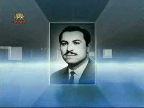 Who is the founder of PMOI?