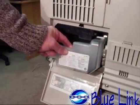 ricoh aficio mp c2800 manual