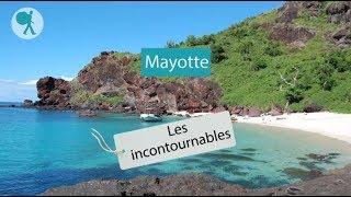Mayotte - Les incontournables du Routard