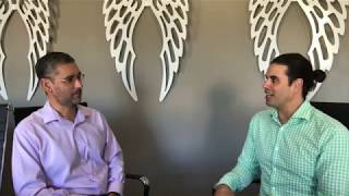 Wealthwoke interview with Reuben Beelders of Gryphon Asset Management