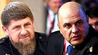 Кремлю уже не до смеха: Кадыров дал от ворот поворот