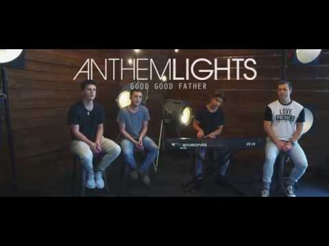 Anthem Lights Christian Songs