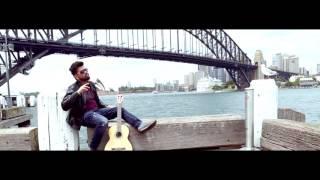 LOVE LETTER | DILJAAN | NEW PUNJABI ROMANTIC SONG | OFFICIAL TEASER HD