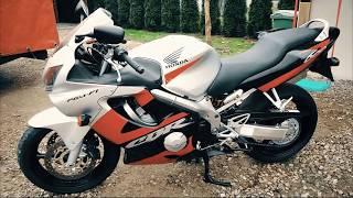 Для клиентов: самая ГРАНДИОЗНАЯ покупка мотоциклов в Европе!