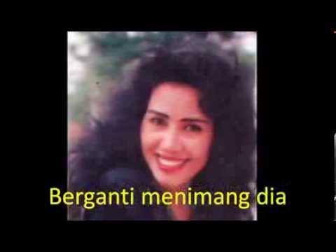 ▶  KANDUNGAN    Lagu lama Rhoma Irama   Rita Sugiarto   Musik Asli Lama