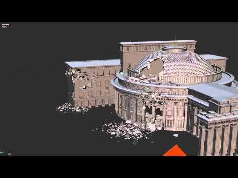 Вскрытие замков в Новосибирске