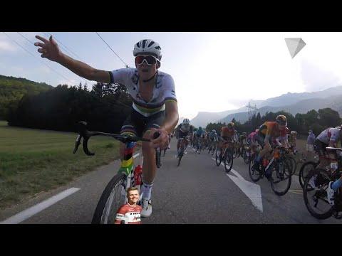 tour-de-france-2020:-stage-16-on-bike-highlights
