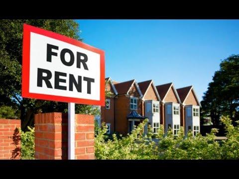 видео: Аренда жилья в Польше. Особенности снятия квартиры.