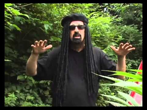 Jorge Cervantes - Ultimate Grow [DVD 3]