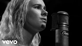Broods - Heartlines (Acoustic)