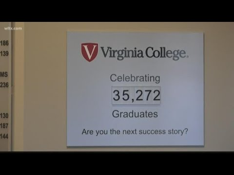 students-speak-out-as-virginia-college-closes