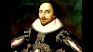 Уильям Шекспир Док фильм