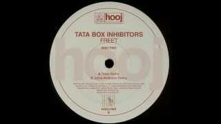 Tata Box Inhibitors ‎– Freet (Jamie Anderson Remix)
