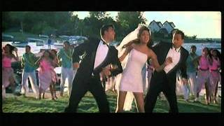 Mujhse Shaadi Karogi [Full Song] Hot Shot Saaki Remix