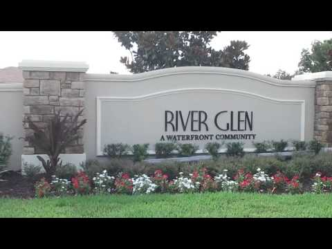 RIVER GLEN - Stuart, FL