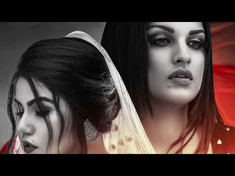 Download Nazraan-kaka (full video)New Punjabi song |Latest Punjabi song 2021 | WhatsApp status video